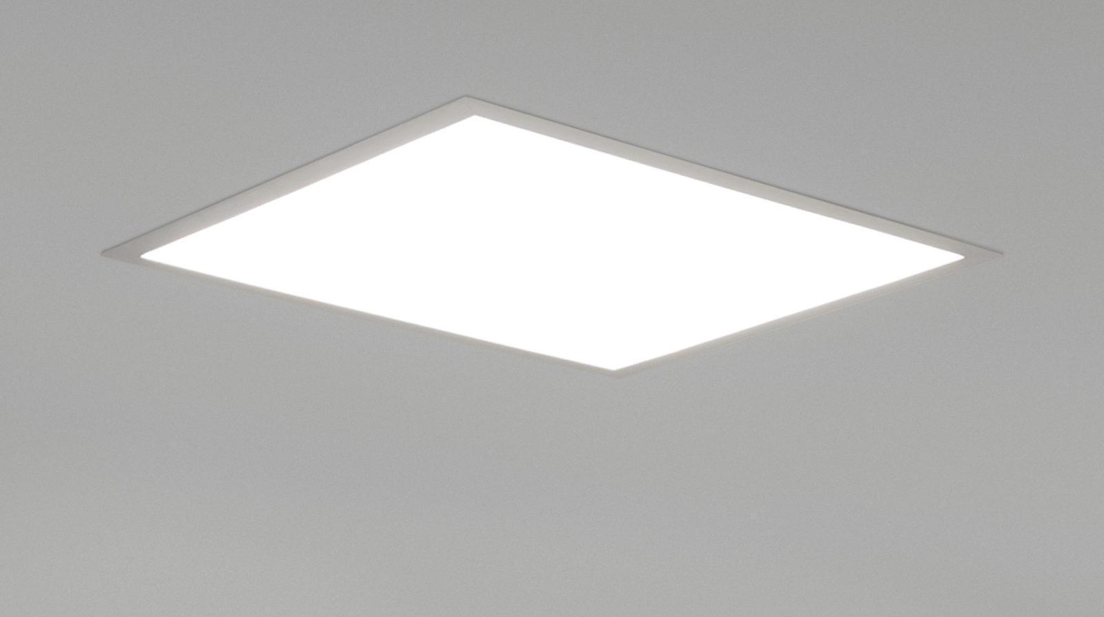 Luminária Pollux