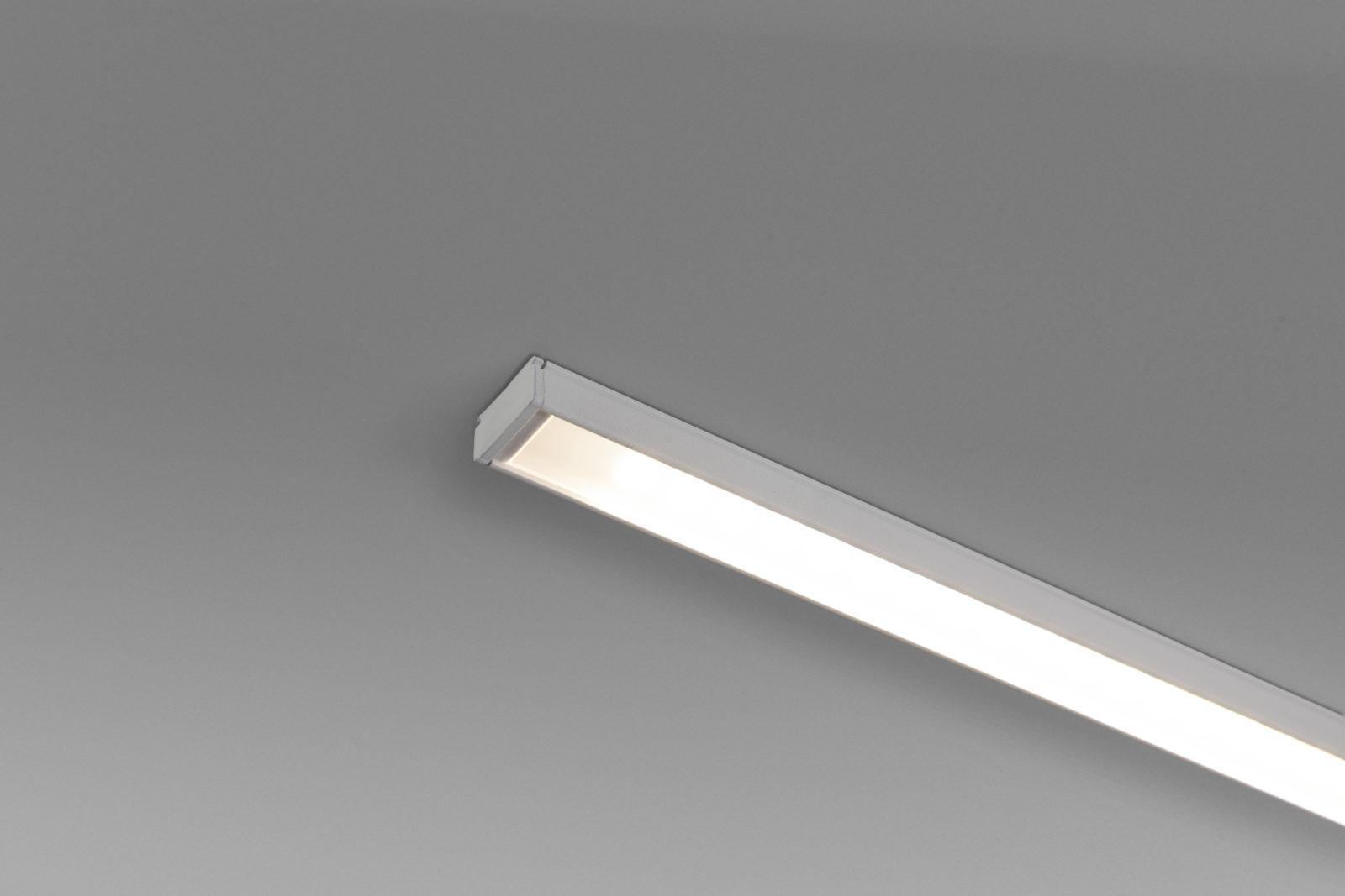 Luminária Mini Linea