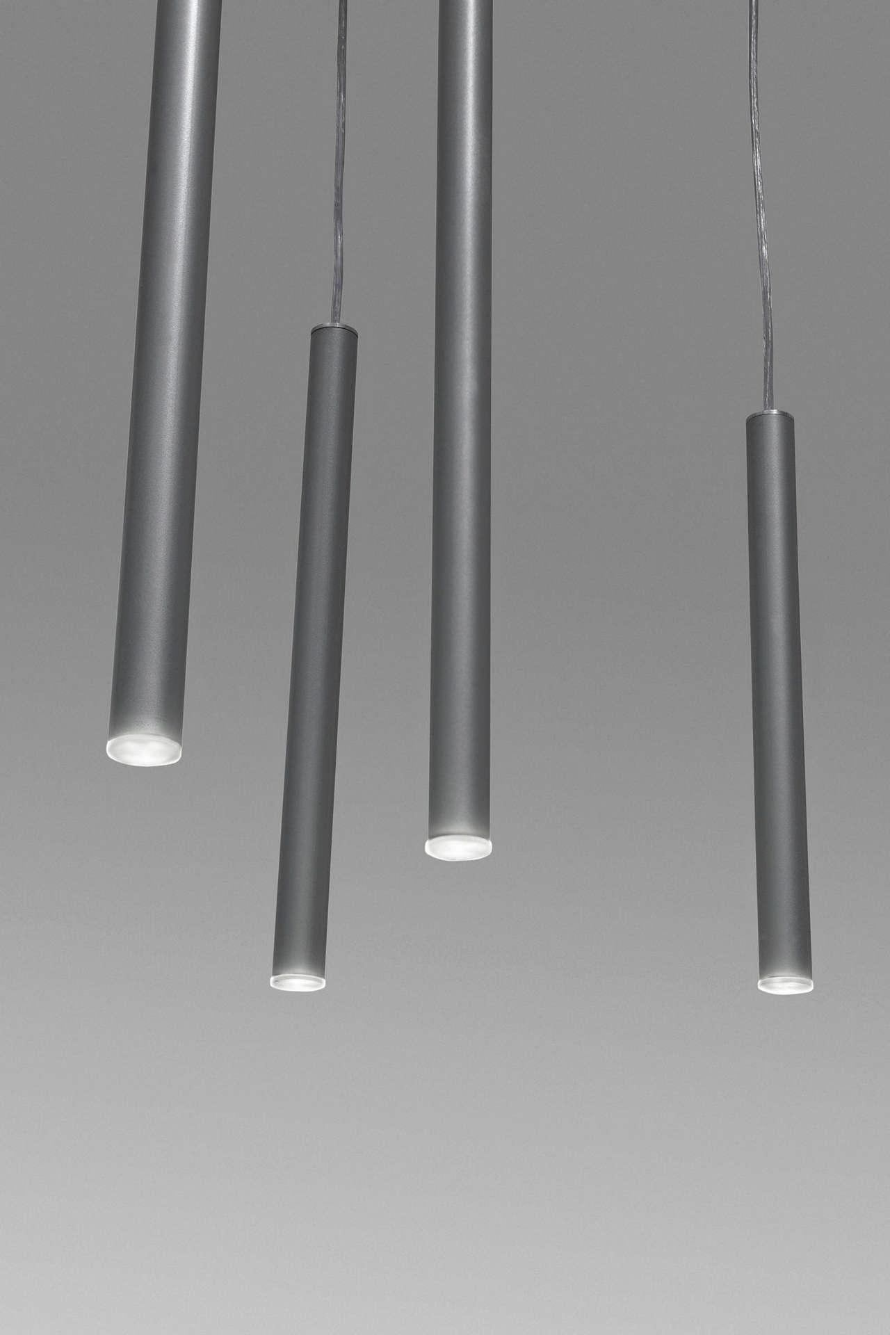 Luminária Twig