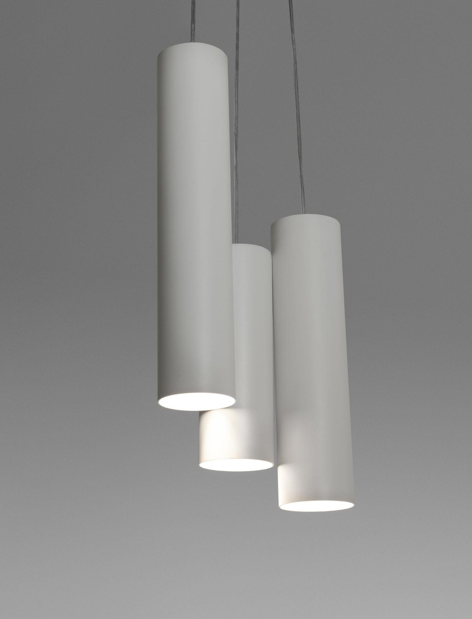 Luminária Maxi Twig