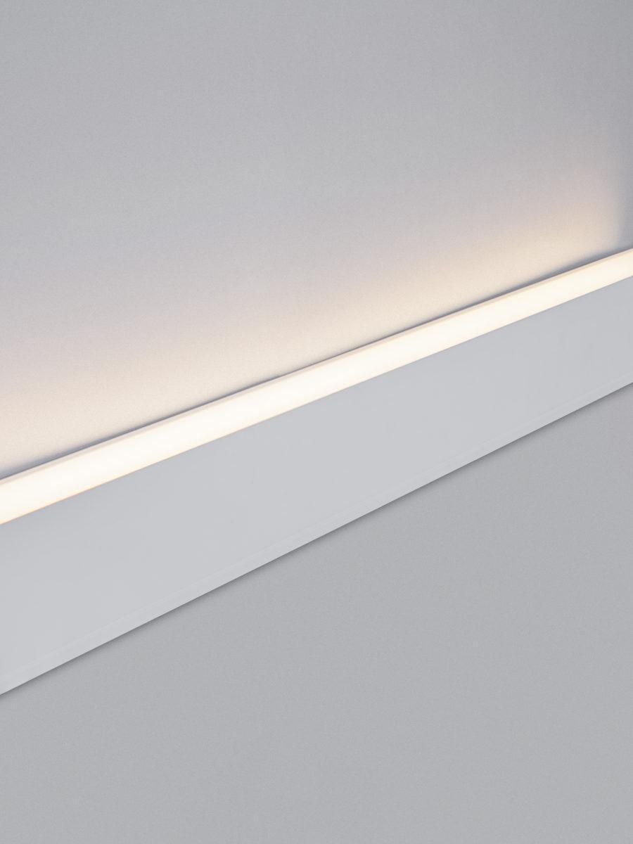 Luminária Argo