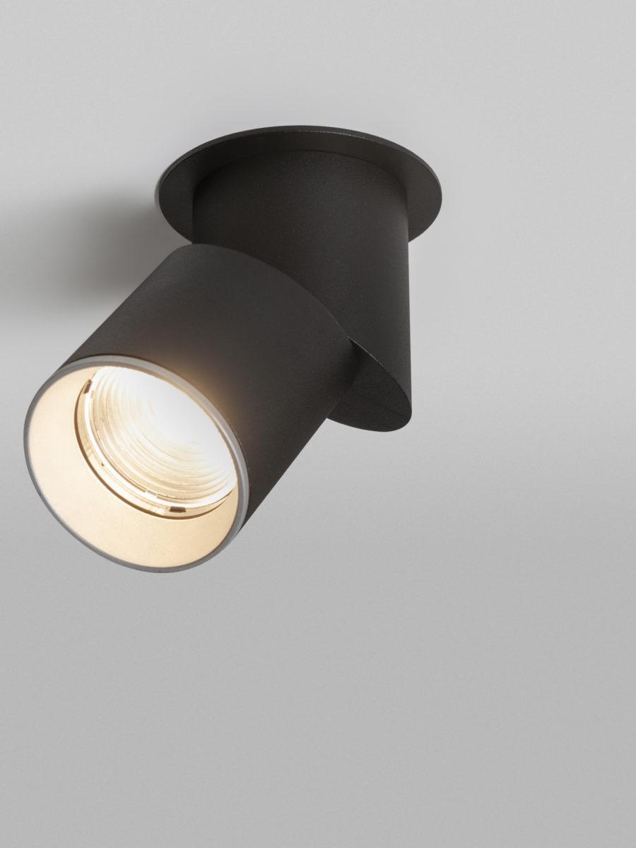 Luminária Kevo
