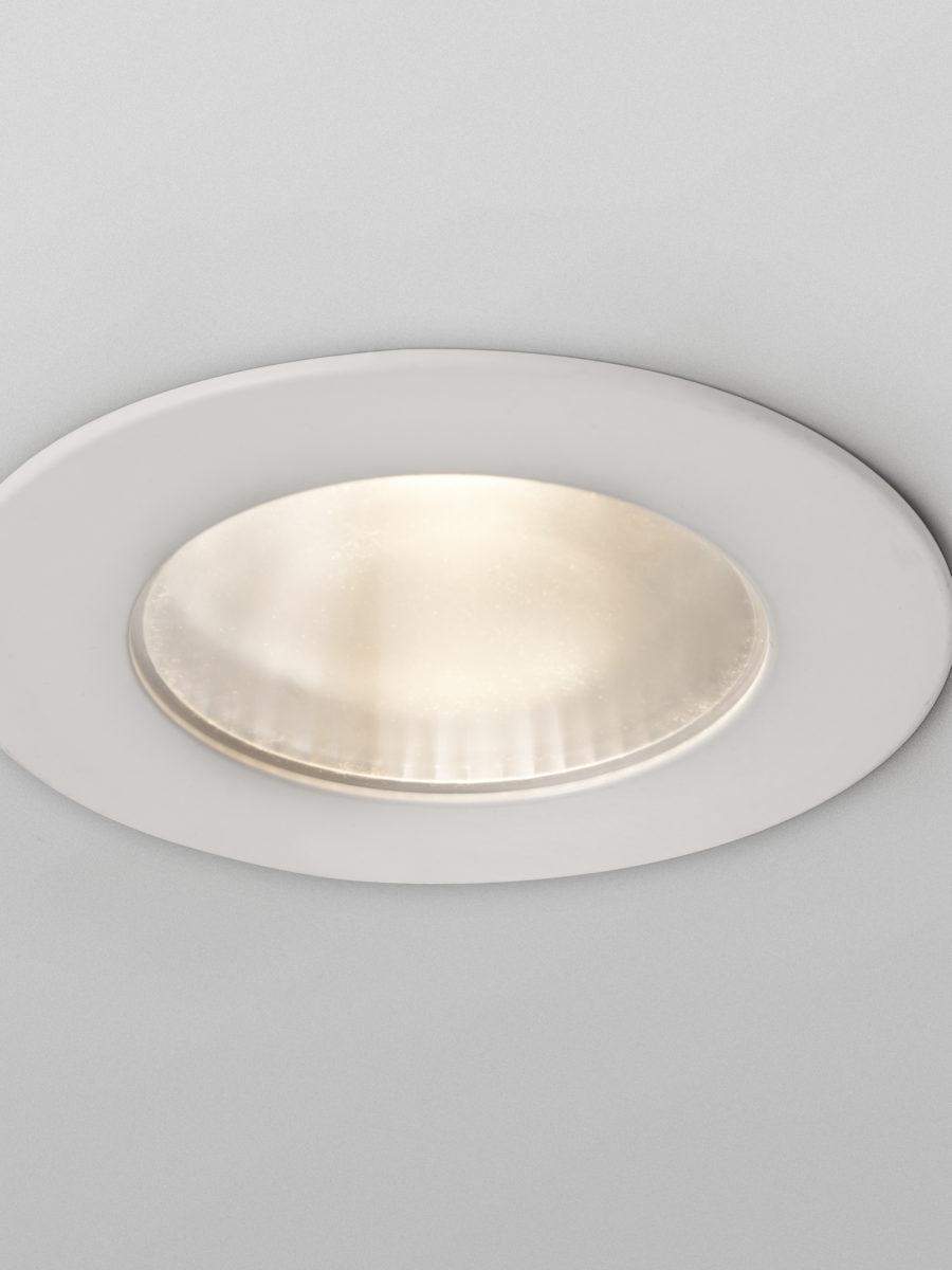 Luminária Maxi Argo