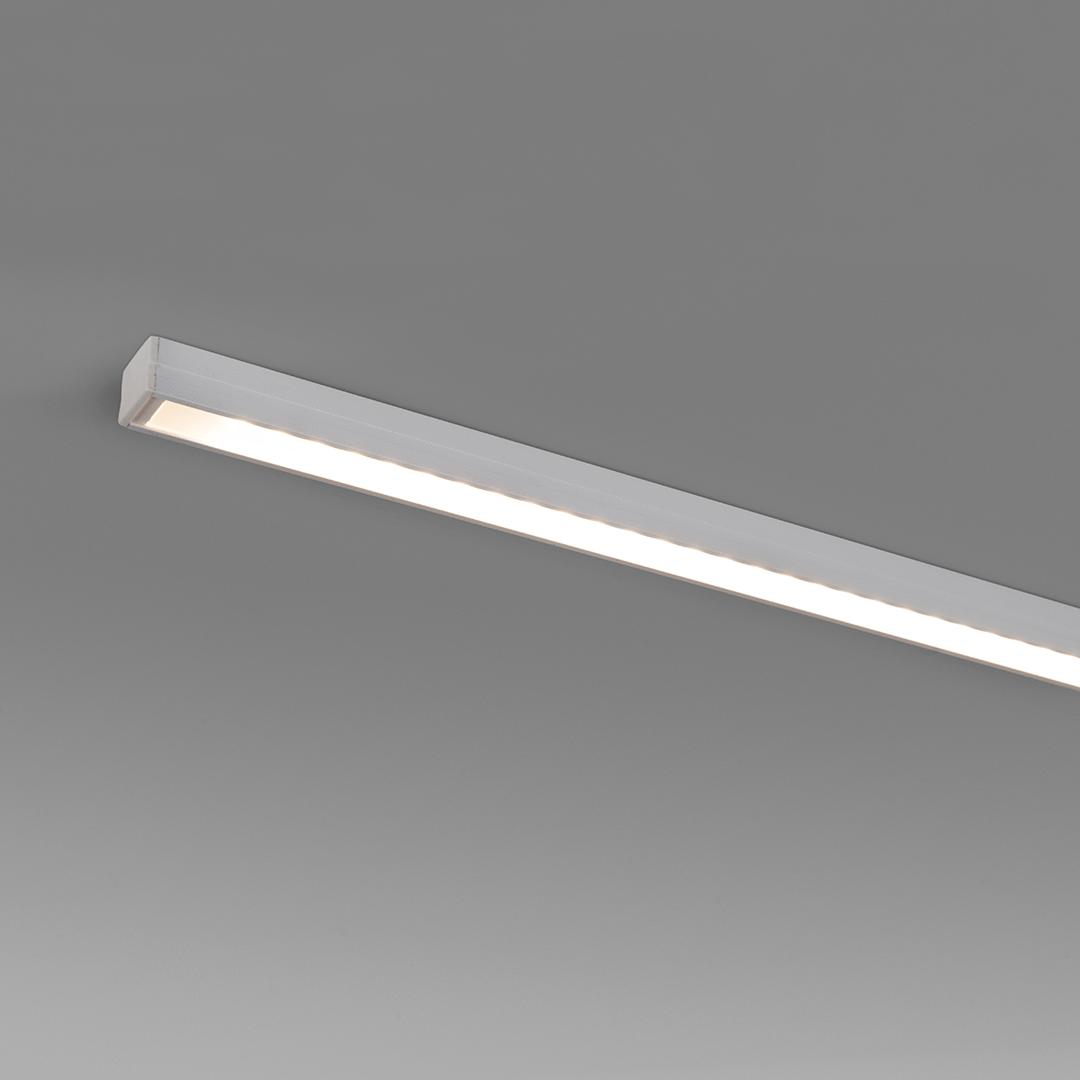Luminária Linea
