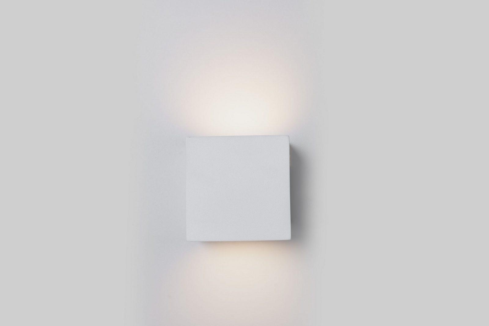Luminária Flox