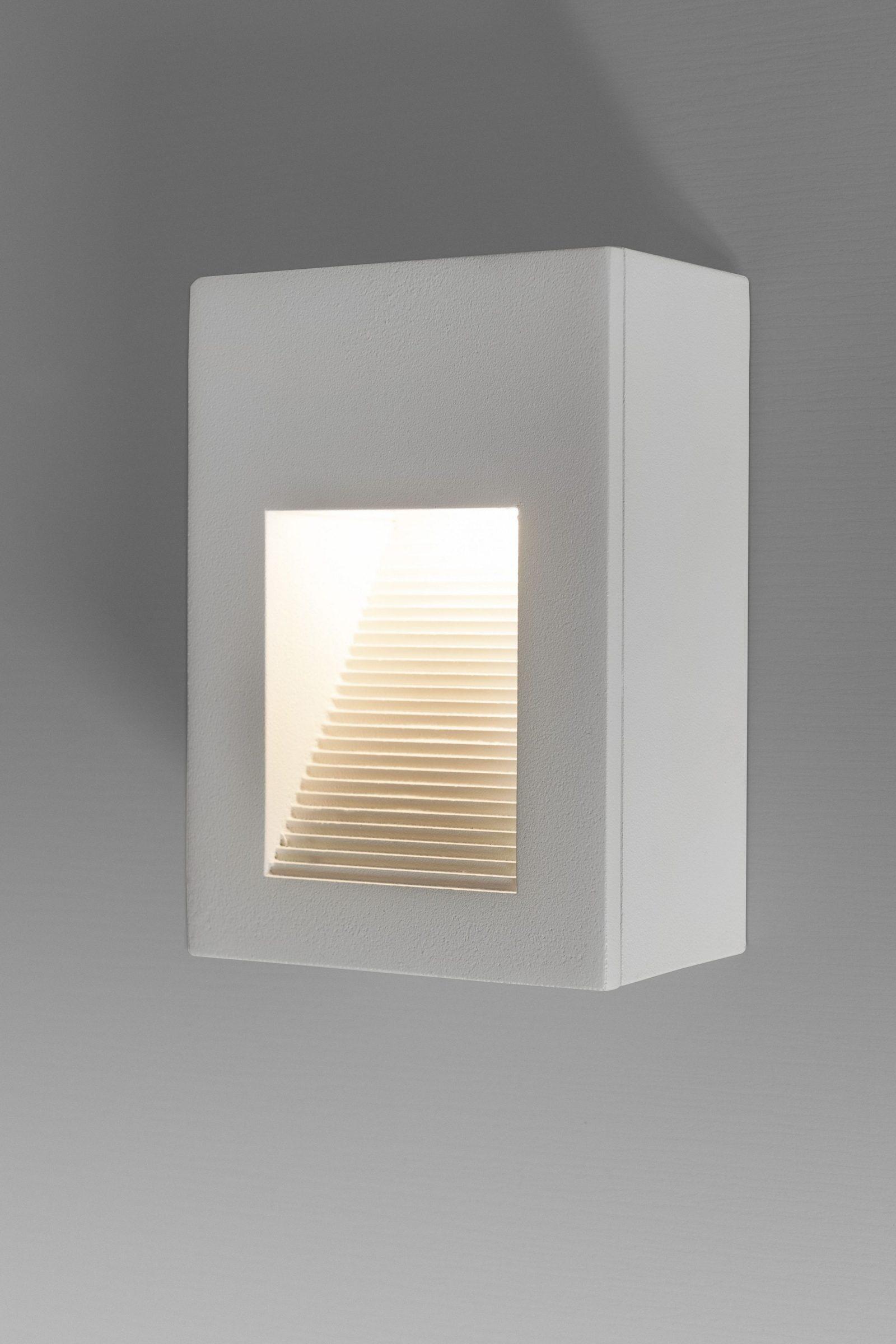 Luminária Kraz Sobrepor
