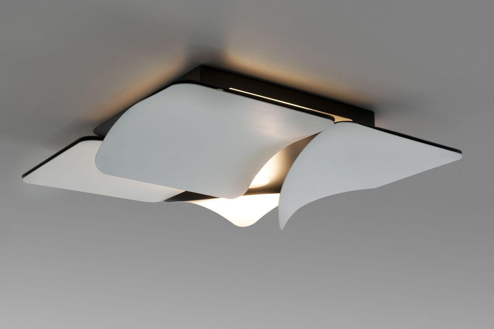 Luminária Desapego Sobrepor