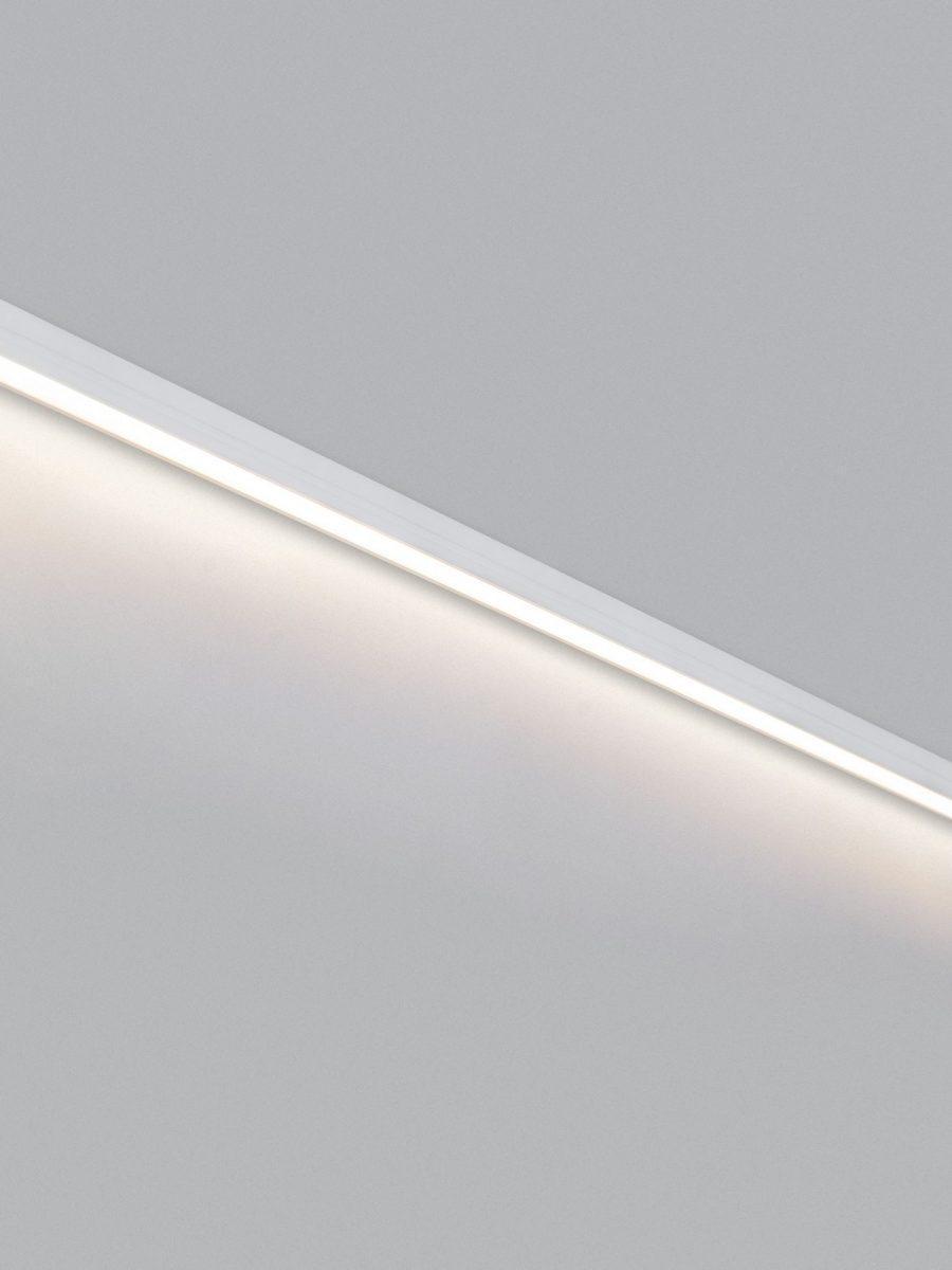 Luminária Linea Workstation