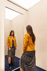 Experiência de Compra - Case Calvin Klein