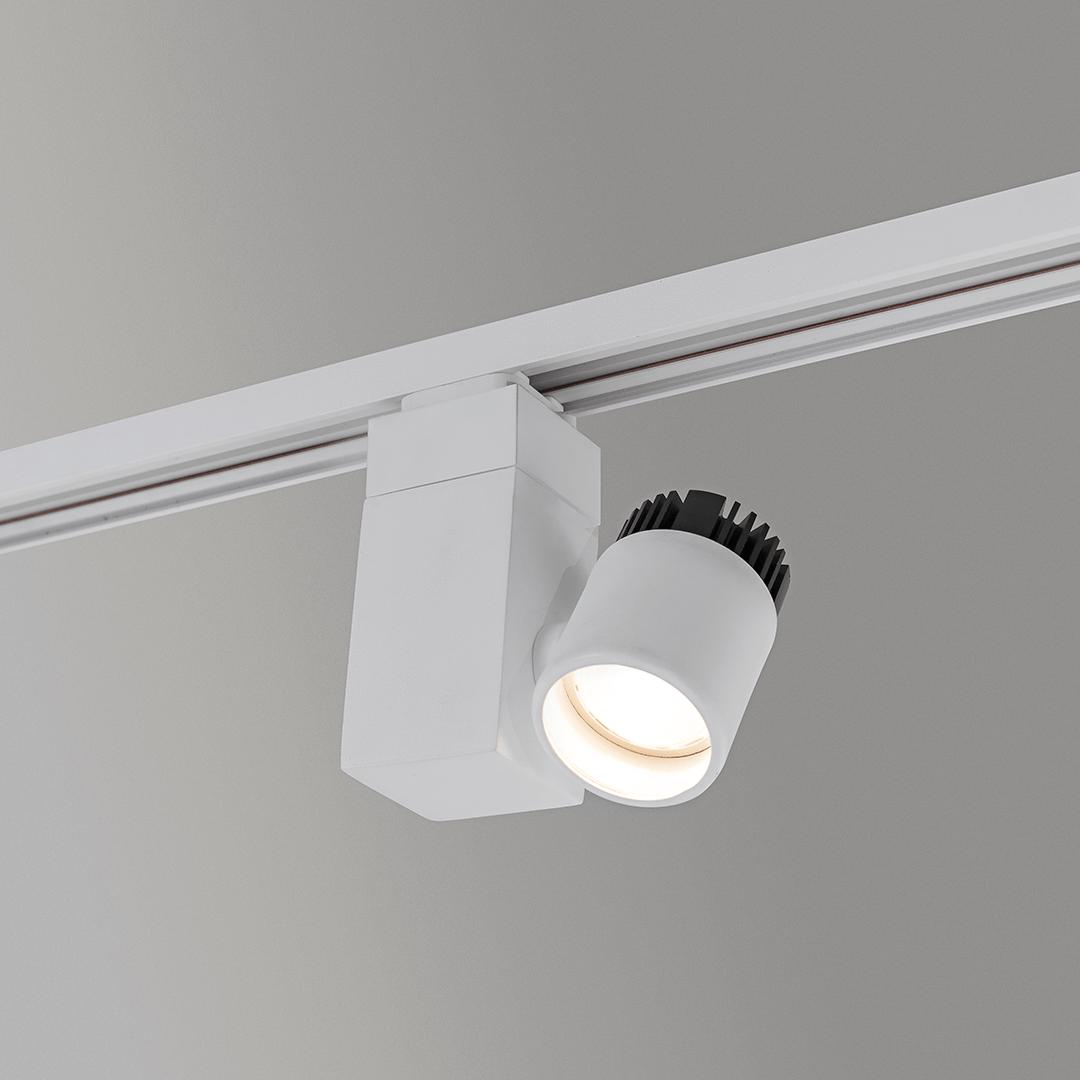 Projetor Mini Argo